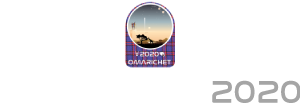 Omarichet African Space